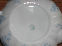 porcelaine-2-apres