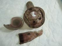 verre-multicouche-3-Vase Daum après décollage (1)